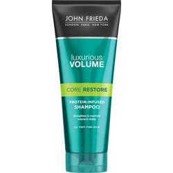 John Frieda Szampon wzmacniający do włosów delikatnych 250ml