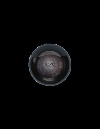 JOKO Mineralny cień spiekany do powiek 502